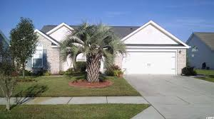 homes for rent in myrtle beach sc