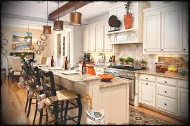 open kitchen ideas photos modern open kitchen with island archives the popular simple
