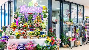 flower house the flower house