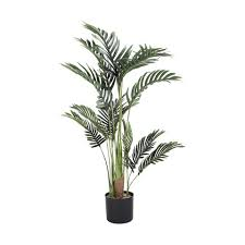 lighted palm tree kmart tall artificial palm tree kmart