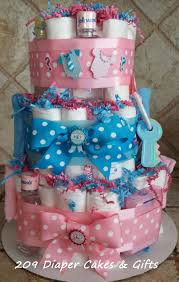 gender neutral gifts gender neutral diaper cakes archives 209 diaper cakes u0026 gifts