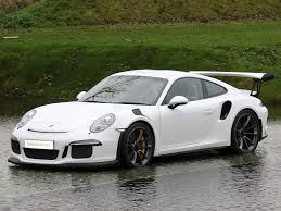 black porsche 911 gt3 current inventory tom hartley