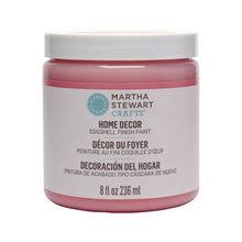 find the martha stewart crafts home decor paint at michaels