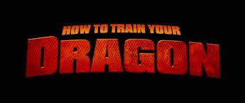 train dragon dreamworks animation wiki fandom