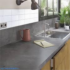 changer plan de travail cuisine carrelé cuisine best of renovation plan de travail carrel hd avec