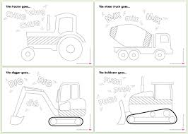 birthday boy coloring pages have on desktop in boy coloring pages folder sd fonso u0027s 3rd