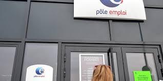 siege pole emploi 15 de grévistes dans les agences pôle emploi