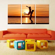 Cheap Art Prints by Online Get Cheap Wall Art Prints Aliexpress Com Alibaba Group