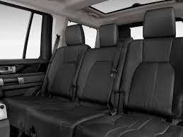 lr4 land rover interior image 2013 land rover lr4 4wd 4 door rear seats size 1024 x 768
