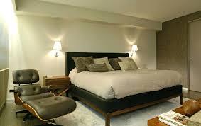 bedroom wall lighting bedroom sconce lighting bedroom bedroom sconces contemporary