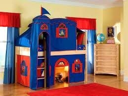 Kids Beds For Girls And Boys Kids Beds Bedroom White Bed Sets Cool Bunk Beds For Girls