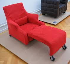 Chaise Lounge History File Vico Magistretti Chaise Longue 1996 Jpg Wikimedia Commons