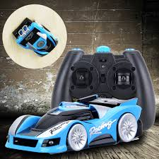 car toy blue vehicles trains rc cars