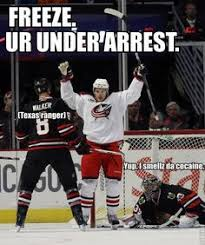 Funny Nhl Memes - rememberthetimethishappened funny nhl hockey pics pinterest