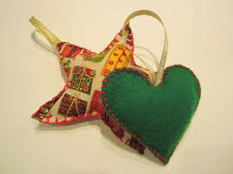 christmas crafts crafty weekend craft projects for the weekend