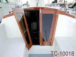 Small Boat Interior Design Ideas Best 25 Sailboat Interior Ideas On Pinterest Boat Interior