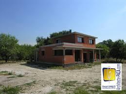 villa d architecte contemporaine réalisations de maisons individuelles d u0027architecte atelier d