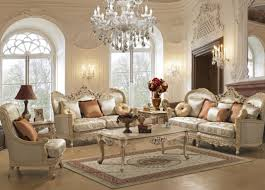 Italian Classic Furniture Living Room by Sofa Italian Sofa Set Italian Sofa Set Price