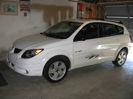 Pontiac Vibe Interior Dimensions 2001 Pontiac Vibe Related Infomation Specifications Weili