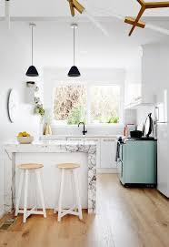 152 best kitchen images on pinterest kitchen kitchen dining and