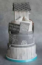 best 25 housewarming cake ideas on pinterest new apartment gift