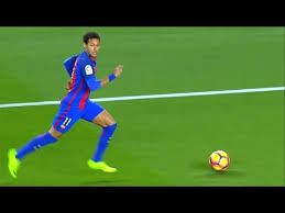 download fastest football runs 2017 hd mp4 waploaded ng movies