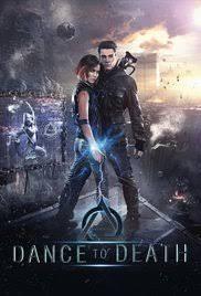 dance to death 2017 full hd movie watch online watch hd movies