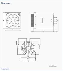 ansul r 102 wiring diagram fire alarm ansul system parts ansul
