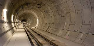tunnel perthus tunnel lighting solutions