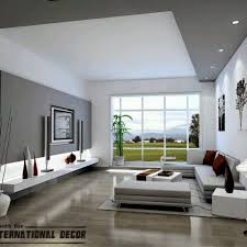 Popular Home Decor Stores by Brilliant Modern Home Decor Stores Topup News