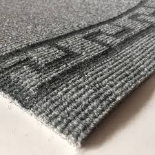 tapis de cuisine et gris tapis cuisine greece gris 66cm mon tapis