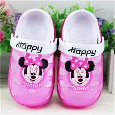 click to buy u003c u003c summer flip flop children u0027s sandals kids shoes