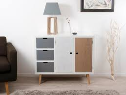 conforama meuble de chambre coiffeuse meuble conforama meuble conforama salle a manger with