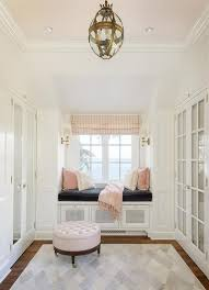 the 25 best dressing rooms ideas on pinterest dressing table