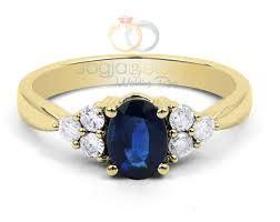 model cincin blue safir cincin kawin frozen perak single blue safir cincin kawin madina
