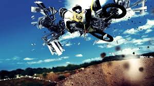 motocross bike wallpaper free desktop dirt bike wallpapers page 2 of 3 wallpaper wiki
