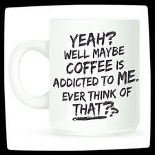 Funny Coffee Mugs The Best U0026 Coolest Coffee Mugs In The World Mugs Coffee
