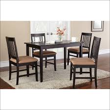 Kitchen  Big Lots Bedroom Furniture Small Table And Chairs - Big lots furniture living room tables