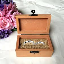 jewelry rings box images Wood jewelry rings cases displays boxes wooden box wedding ring mr jpg