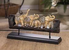 elephant tusk ebay
