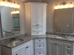 Ferguson Bathroom Fixtures by Bathroom Bathroom Showrooms Nj Bathroom Fixtures Showroom