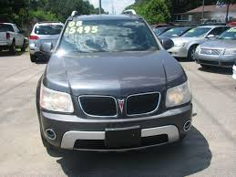 pontiac for sale cars and vehicles martinez recycler com
