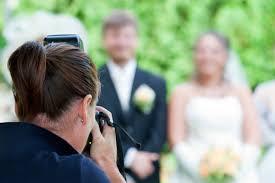 mariage photographe photo de mariage conseils pour réussir les photographies à l