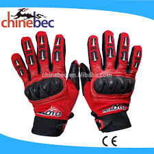 personalized motocross jersey custom motocross gloves custom motocross gloves suppliers and