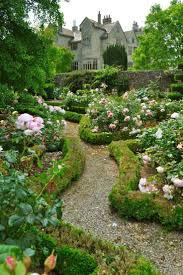 Botanical Gardens Dallas by Best 20 Dallas Wedding Venues Ideas On Pinterest Barn Wedding