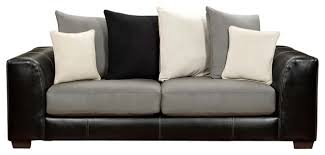 leather sofa archives sanblasferry