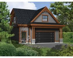 Garage With Loft Garage With Loft Garage Plans Our Plans Planimage