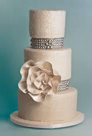 outstanding wedding cake designs wedding cake cake and wedding