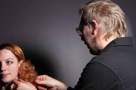 shaired space stylists u2014 moxie hair salon 651 251 6820