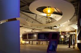 best lighting stores nyc lighting best lighting stores fascinating image inspirations the
